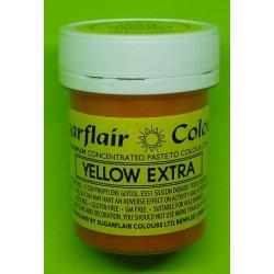 Yellow Extra 42g (Žlutá extra)