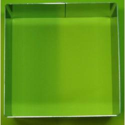 Semifreda - Čtverec (80mm)