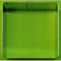 Semifreda - Čtverec 45