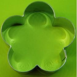 Semifreda - Květ (54mm)