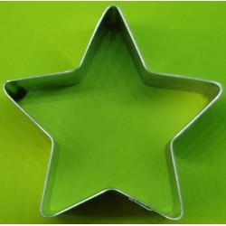 Semifreda - Hvězda (54mm)