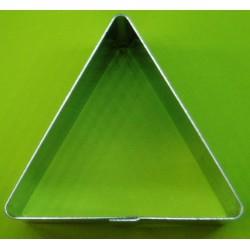 Semifreda -  Trojúhelník (52mm)