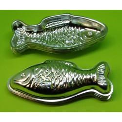 Koš ryba - 10ks