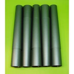 Teflonová trubička klasická Ø23mm