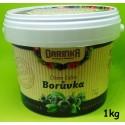 Džem Extra 1kg - Borůvka