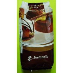 Kakao Zeelandia - Arabesque kakaový prášek ( 20-22% ) - 1 kg