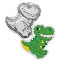 Dinosaurus - Wilton