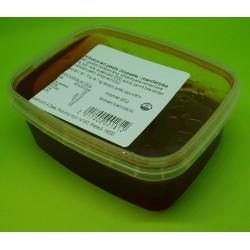 Ochucovací pasta Joypaste - mandarinka 200g