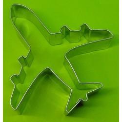 Letadlo Sm