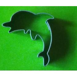 Delfín Mini NEREZ