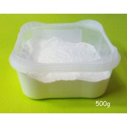 Vanilmix (0,5kg) - trvanlivost do 03.09.2019