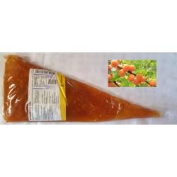 Meruňkový gel (1,5kg) - trvanlivost do 18.07.2019