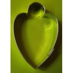 Srdce na stromek