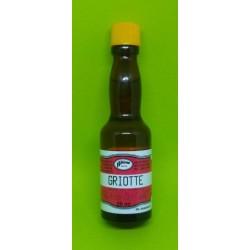 Griotte - aroma do potravin (20 ml)