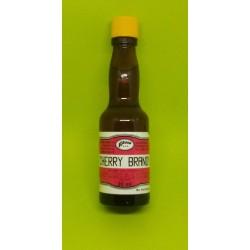 Cherry brandy - Aroma do potravin (20 ml)