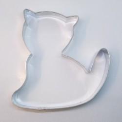 Kočka (285) V