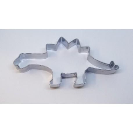 Dino 7 - Stegosaurus