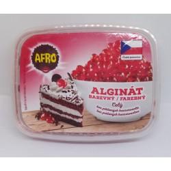 Alginát