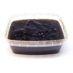 Farcitura Mirall - karamel (250g)
