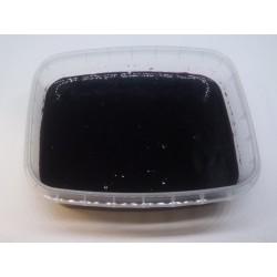 Ochucovací pasta Joypaste Višeň (200 g)