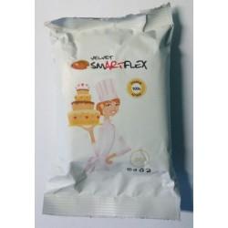 Smartflex Velvet Mandle 0,25 kg