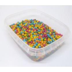 Čokoládový máček barevný (50 g)