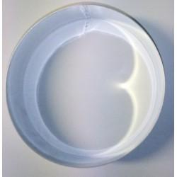 Forma kulatá Ø22cm - bez dna