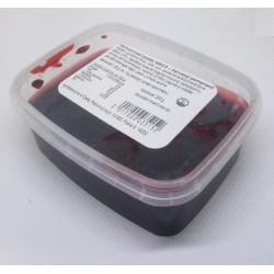 Ochucovací pasta MEC3 - červený pomeranč 200g