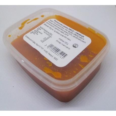 Ochucovací pasta MEC3 - marakuja 200g