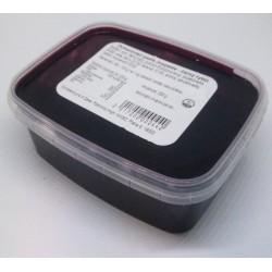 Ochucovací pasta Joypaste - černý rybíz 200g