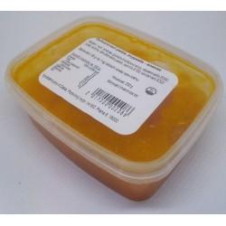 Ochucovací pasta Joypaste - ananas 200g