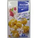 Rostlinná šlehačka neslazená Master Gourmet (1 l)