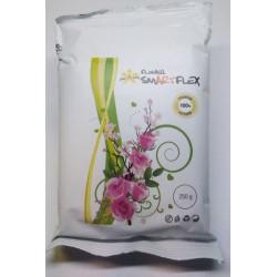 Smartflex Flower (250g) - Vanilková příchuť