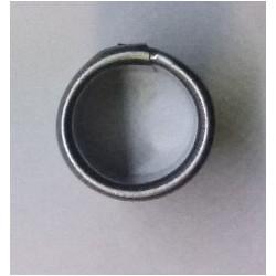 Kolečko M - (1cm)