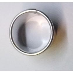 Kolečko V (2cm)