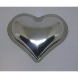 Srdce 3D