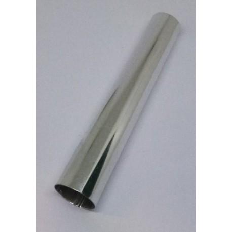 Trubička menší Ø 20 mm - kus