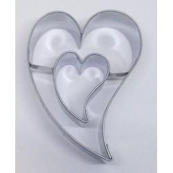 Srdce opilé /srdce SM V