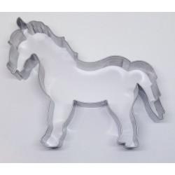 Kůň Sm V