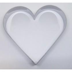 Srdce S