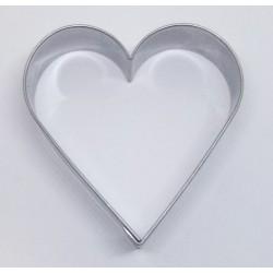 Srdce SM