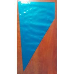 Igelit na zdobení dortů XL - 53,3 cm (1kus)