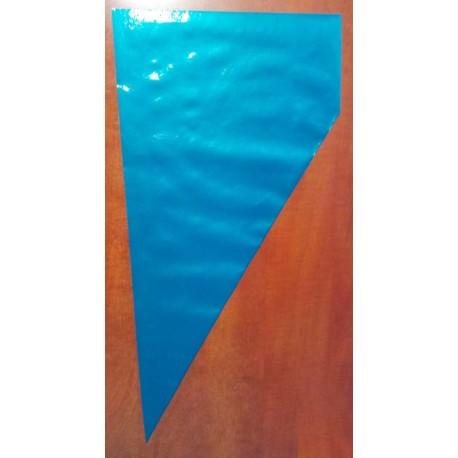 Igelit na zdobení dortů XL - 53,3 cm