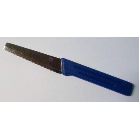 Nůž snídaňový  - 19,5 cm