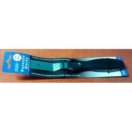 PME nůž - Paleta prohnutá 23cm