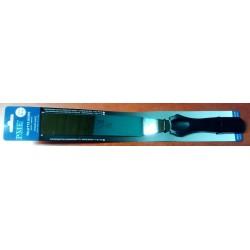 PME nůž - Paleta prohnutá 38 cm