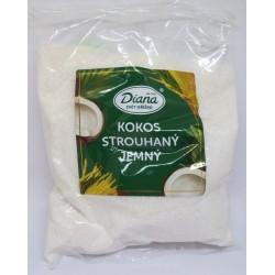 Diana Kokos strouhaný jemný (200 g)