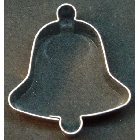 Zvonek SM 5V (56mm)