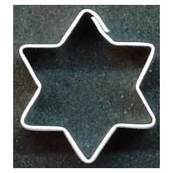 Hvězda mini V