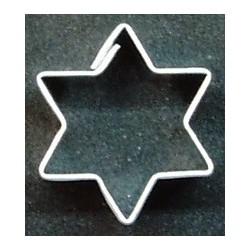 Hvězda mini S